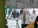 19.01.2012 - Wycieczka grupy św. Rity szlakiem szopek