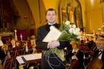 2010.12.12 Koncert Filharmonii Zabrzańskiej w Maciejowie
