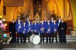 2011.01.23 Koncert Orkiestry Dętej