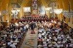 2011.06.05 Oratorium Stabat Mater