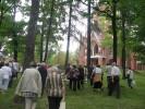 2011.08.13 Piekary Śląskie